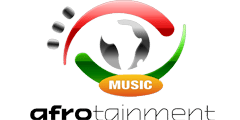 Afrotainment | International Channels from Nu-Tech Satellite