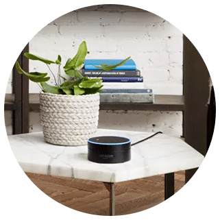 DISH Hands Free TV with Amazon Alexa - Abita Springs, Louisiana - Nu-Tech Satellite - DISH Authorized Retailer