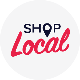 Shop Local at Nu-Tech Satellite