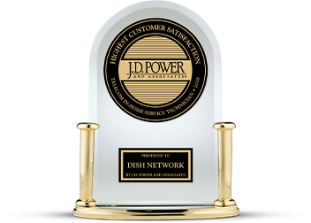 DISH Customer Service - Ranked #1 by JD Power - Nu-Tech Satellite in Abita Springs, Louisiana - DISH Authorized Retailer